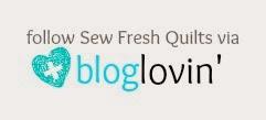 http://www.bloglovin.com/en/blog/5578781
