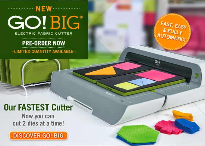 http://www.shareasale.com/r.cfm?b=609732&u=817821&m=50439&urllink=&afftrack=http://www.accuquilt.com/go-big-electric-fabric-cutter-starter-set