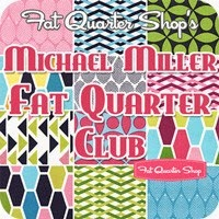 http://www.fatquartershop.com/fat-quarter-shop-michael-miller-fat-quarter-club