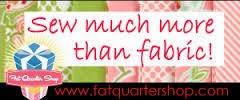 http://www.fatquartershop.com/