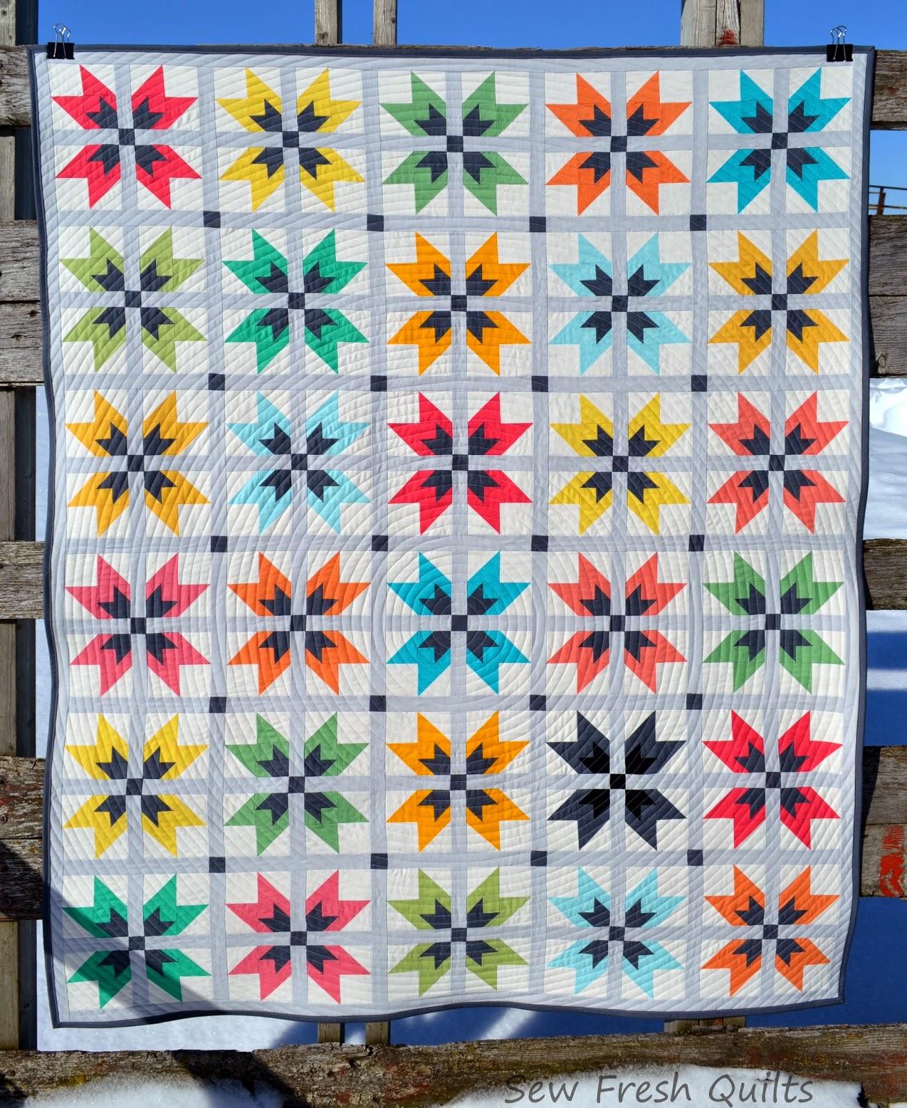 http://sewfreshquilts.blogspot.ca/2015/02/wow-e-custom-quilt