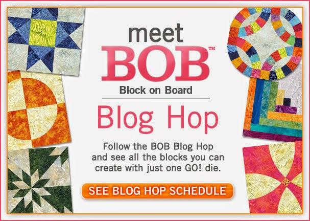 http://www.accuquilt.com/cutting-dies/go-block-on-board