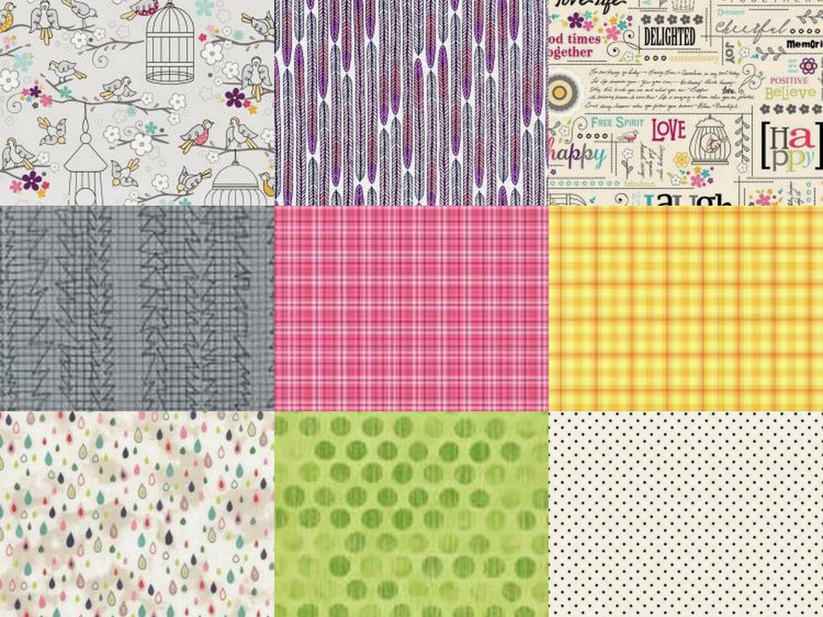 http://sewfreshquilts.blogspot.ca/2015/04/mad-about-patchwork-blogger-bundle