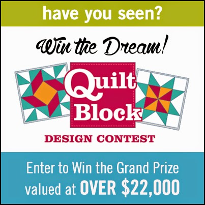 http://www.shareasale.com/r.cfm?b=546266&u=817821&m=50439&afftrack=&urllink=www.accuquilt.com/block-contest