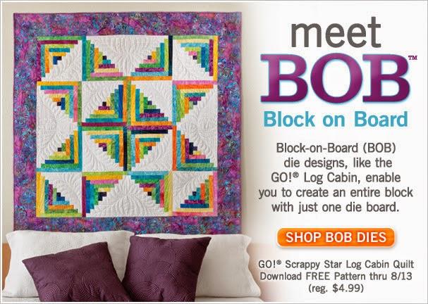 http://www.shareasale.com/r.cfm?b=546266&u=817821&m=50439&urllink=http://www.accuquilt.com/cutting-dies/go-block-on-board-bob&afftrack=