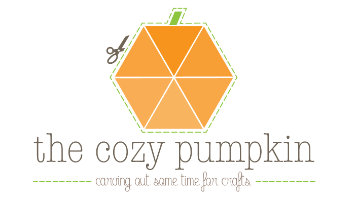 http://www.thecozypumpkin.com/