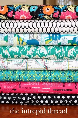 http://sewfreshquilts.blogspot.ca/2014/07/giveaway-day-with-intrepid-thread