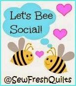 http://sewfreshquilts.blogspot.ca/p/lets-bee-social