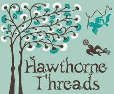 http://www.hawthornethreads.com