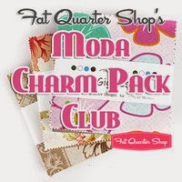 http://www.fatquartershop.com/fat-quarter-shop-moda-charm-pack-club